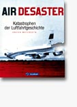 'AirDesaster' von amazon.de