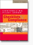 'Checklists & Compliance' von amazon.de