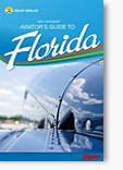 'Aviator's Guide to Florida'