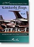 'Kimberly fliegt nach Afrika' bei amazon.de ...